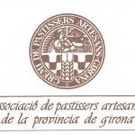 pastissers-girona-logo-150